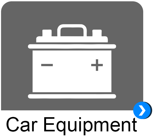 car-equipment