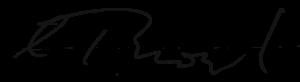Mrbrough-signature-black
